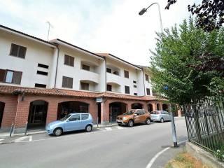 Foto - Mansarda via dei Rivalba 27, Castelnuovo Don Bosco