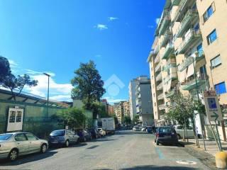 Immobile Affitto Napoli