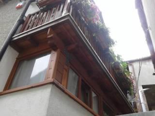 Foto - Villa unifamiliare, ottimo stato, 70 mq, Grand Vert, Donnas
