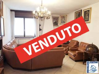 Foto - Villa a schiera via Nazario Sauro 2, Baranzate