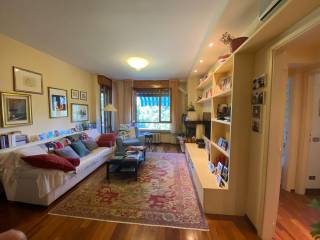 Foto - Appartamento via del Pretorio 38, Centro, Sassuolo