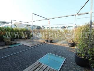 Photo - Penthouse via Roma 85, Alzano Lombardo