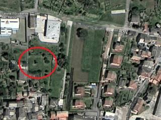 Foto - Villa bifamiliare, nuova, 120 mq, Donnas