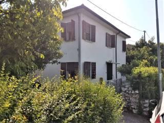 Foto - Terratetto unifamiliare via Salezzo 1114, Ceggia