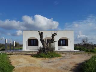 Foto - Villa unifamiliare via Scalelle, Gallipoli