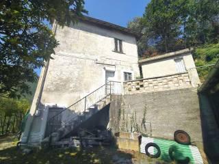 Foto - Terratetto unifamiliare via Piemonte, Erli