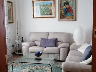 Foto - Villa unifamiliare, buono stato, 221 mq, Quarto d'Altino