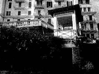Foto - Appartamento all'asta via Romana 56, Bordighera