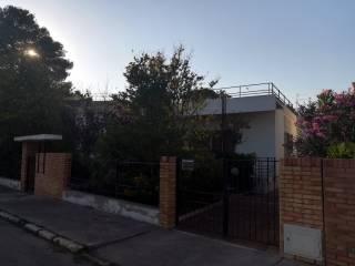 Foto - Villa unifamiliare 415 mq, Bernalda