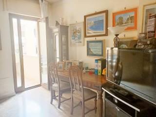 Photo - 4-room flat via Girolamo Savonarola, Gallipoli