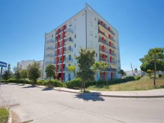 Foto - Appartamento via Giuseppe Spataro 4A, Lanciano