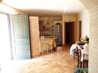 Photo - 4-room flat via morandi, , PG, Umbertide