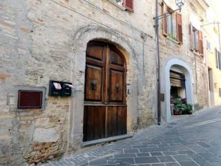Photo - Apartment via Domenico Ricciconti, 19, Atri