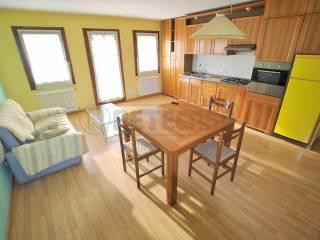 Photo - 3-room flat via rasia dal polo 6, Cornedo Vicentino