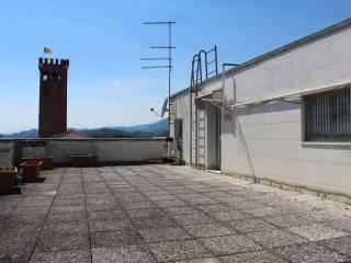 Foto - Quadrilocale via Jacopo da Ponte, Bassano del Grappa