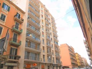 Foto - Piso via Crispi, 39, Borgo, Taranto