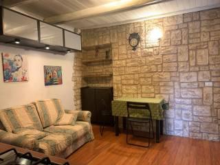 Photo - 2-room flat via Prato Cecconi, Gallicano nel Lazio