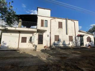 Photo - Single family villa via Grotta dell'Acqua 46, Gallicano nel Lazio