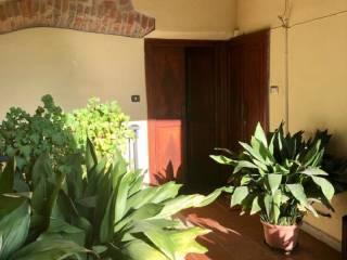 Foto - Bilocale via Filippo Corridoni 6, Centro Storico, Pavia