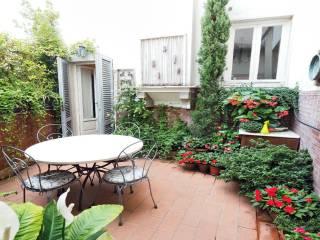 Foto - Appartamento piazza San Frediano, Piazza Napoleone - San Michele, Lucca