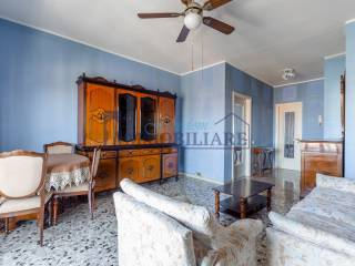 Photo - 3-room flat via Giuseppe Verdi 24, San Giuliano Milanese