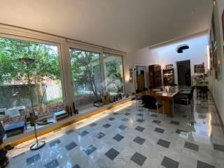 Foto - Appartamento via San Francesco 11, Sorrento