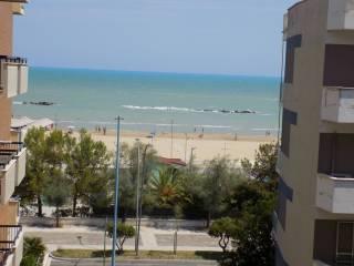 Foto - Trilocale viale John Fitzgerald Kennedy 78, Lungomare - Strada Parco, Pescara