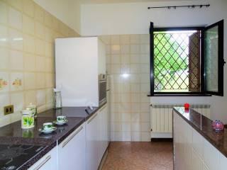 Foto - Villa unifamiliare frazione Rolle 6, Forno Canavese