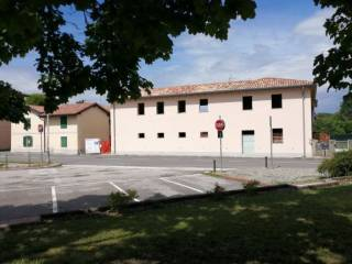 Foto - Bilocale via Guglielmo Marconi 51, Aiello del Friuli