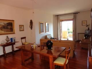 Foto - Appartamento via Capestrano 20, Chieti Scalo, Chieti