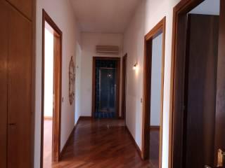 Photo - Single-family townhouse via C  Battisti 20, Caldogno