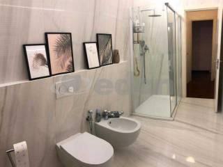 Foto - Apartamento via Bartolomeo Avanzini, 19, Villaggio Zeta, Modena