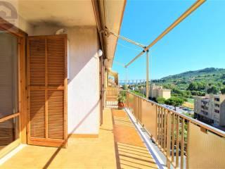 Foto - Appartamento via carlo alberto dalla chiesa, 12, Piani, Torrazza, Imperia