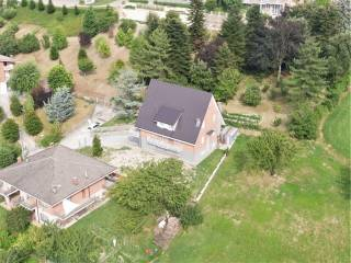 Photo - Single family villa via pirio, Priocca