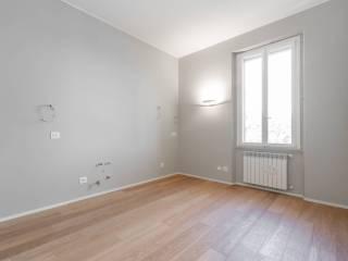 Photo - 2-room flat via Giuseppe Ripamonti 298, Vigentino - Fatima, Milano