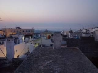 Foto - Appartamento via Mario Rapisardi, Via Ludovico, Corso Umberto I, Vittorio Emanuele, Ostuni