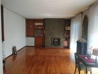 Foto - Appartamento vicolo Torre 4, Borgo San Dalmazzo