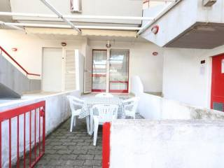 Photo - 2-room flat via Verona 5, Centro, Alba Adriatica