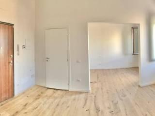 Foto - Apartamento T2 via del Ponte a Greve 10, Legnaia - San Quirico - Monticelli, Firenze