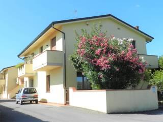 Photo - T4 excellent état, San Vito, Lucca