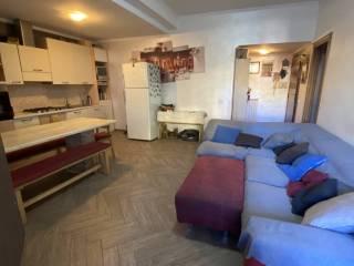 Photo - 3-room flat via Napoli, Centro, Nettuno