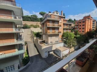 Foto - Piso de tres habitaciones via San Telesforo, Gregorio VII - Piccolomini, Roma
