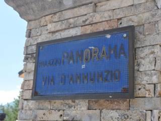 Foto - Monolocale viale Gabriele D'Annunzio, Rivisondoli