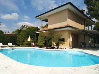 Foto - Villa unifamiliare via 4 Novembre, Mariano Comense