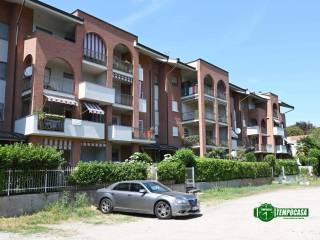 Foto - Appartamento via Montello 17, Venaria Reale