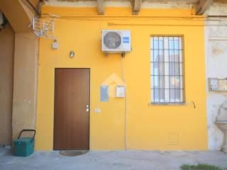 Photo - Studio via Giuseppe Garibaldi 104, Cornaredo