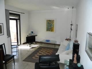 Foto - Quadrilocale da ristrutturare, secondo piano, Anconetta - Gradaro, Mantova