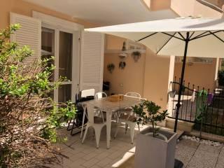 Photo - Terraced house via Pinetella 1, Santa Teresa, Anzio
