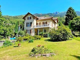 Foto - Villa unifamiliare via Alneda, Varzo