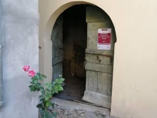 Immobile Vendita Ponzano Romano